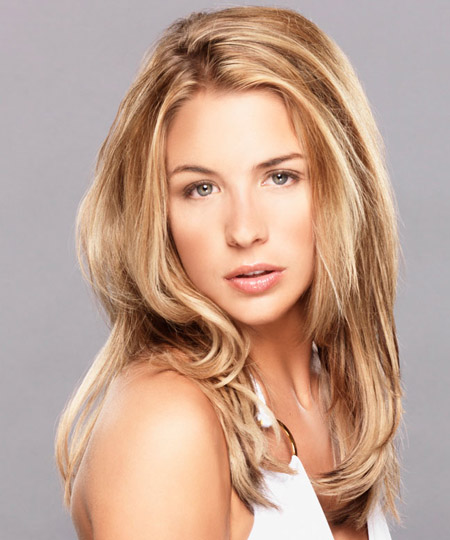 Gemma Atkinson, being used