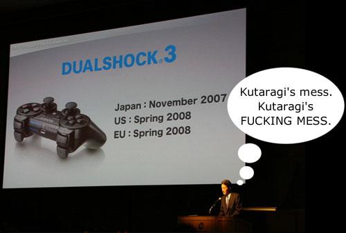 kaz-dual-shock-3.jpg