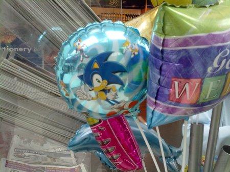 dunstable-hospital-balloon