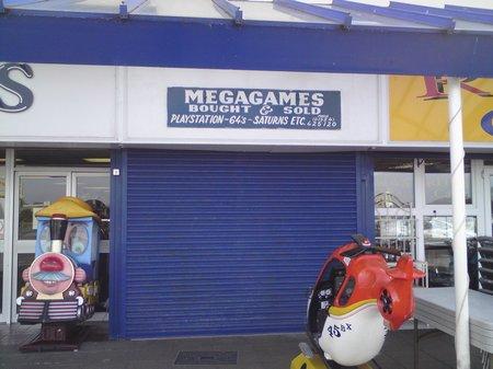 megagames-morecambe