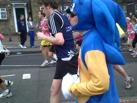 sonic 2010 marathon 00000001