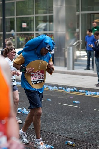 sonic 2010 marathon 00000002