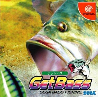 Bite...FISH!!