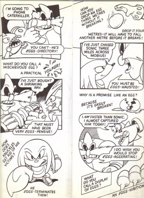 sonic-the-hedgehog-joke-book-4