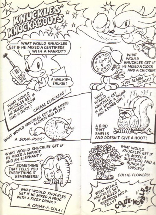 sonic-the-hedgehog-joke-book-8